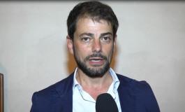 Storia Rionerese, presentato il documentario di Ferdinando Carmosino