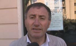Amministrative 2015 - Intervista al neo sindaco Angelo Caruso