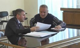 Castel di Sangro, ospedale salvo: Caruso esce trionfante dal comitato ristretto dei sindaci