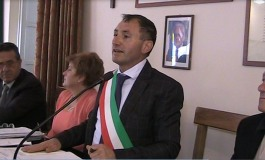 Castel di Sangro, clima infuocato: risentimenti e accuse alla prima seduta del consiglio comunale
