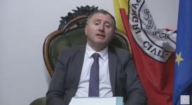 """Accordi di Confine, il presidente della Provincia dell'Aquila bacchetta Iorio: """"E' l'unica strategia efficace per riequilibrare la sanità delle aree limitrofe"""""""