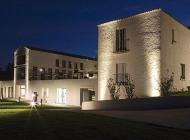 Castel di Sangro, premio bioarchitettura 'Fernando Diana': le premiazioni a Casadonna
