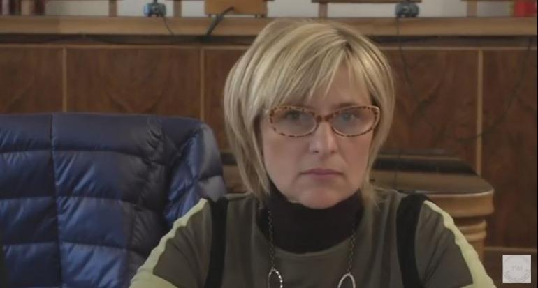 """""""No alla soppressione di Polstrada e Polfer"""", Caruso e Casini scrivono al Ministero dell'Interno"""