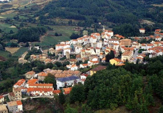 Amministrative - Castel del Giudice, due liste per la corsa a sindaco