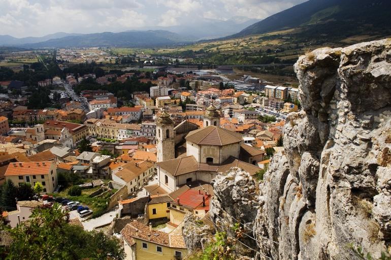 Castel di Sangro, rimandato il convegno sul marketing e la comunicazione turistica