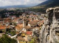 Castel di Sangro, piani di conciliazione: la regione Abruzzo approva il finanziamento di oltre 200.000 euro