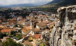 Castel di Sangro, seduta del consiglio comunale del 28 maggio