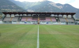 Il corner di Marco Santopaolo: Il Patini è solo della Federazione?