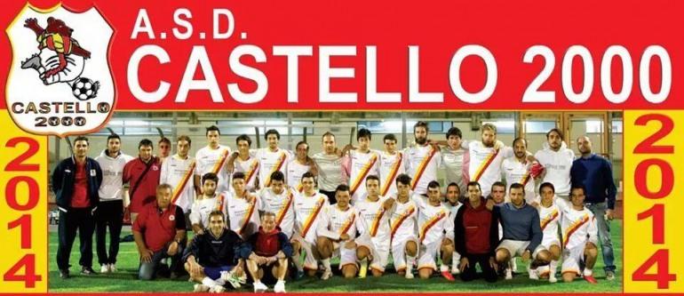 IL corner di Marco Santopaolo: Rilanciare il calcio in Altosangro? Si cominci dai giovani