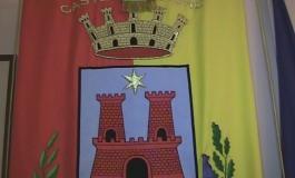 Castel di Sangro,  la seduta del consiglio comunale è on line