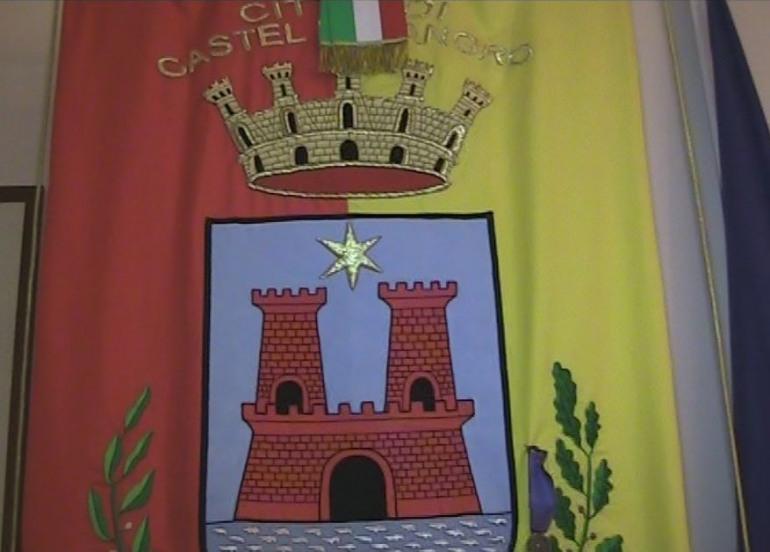 Ultimora – Castel di Sangro,  il centrodestra vuole la terza lista