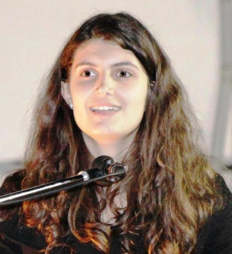 Caterina Cerroni è la nuova Segretaria Nazionale dei Giovani Democratici, Marras annuncia denunce