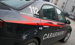 Abusivismo commerciale, contraffazione dei marchi e sfruttamento del lavoro, controlli a tappeto dei Carabinieri