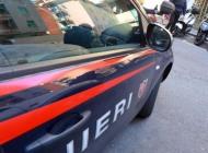 Riaperture esercizi commerciali: controlli dei Carabinieri, sanzioni e chiusure