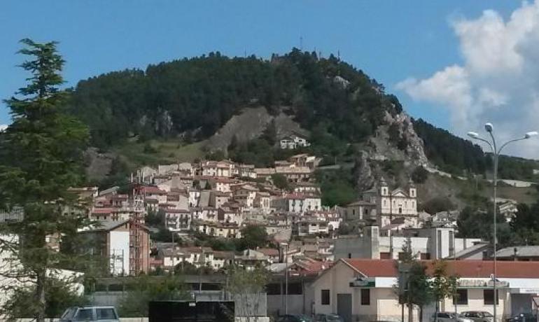 Castel di Sangro, sale a 2 il numero dei contagiati dal coronavirus