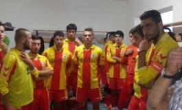 Il Corner di Santopaolo: Perchè non creare un grande settore giovanile in Alto Sangro?