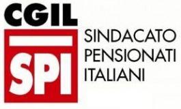 Sanità, lettera aperta ai sindaci del territorio di CGIl - S.P.I. Lega Alto Sangro