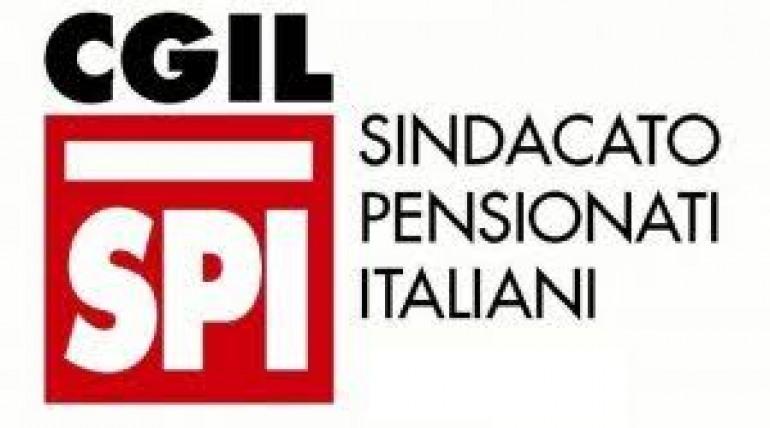 Sanità, lettera aperta ai sindaci del territorio di CGIl – S.P.I. Lega Alto Sangro