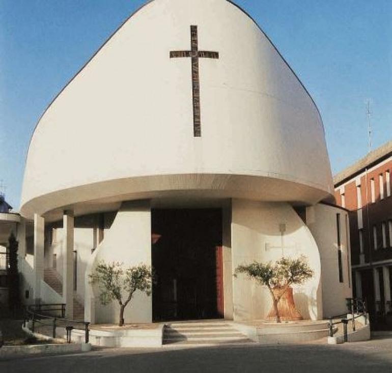 Agnone, finalmente un organo per la chiesa di Maria Santissima di Costantinopoli