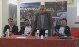Roccamandolfi, domenica si va in C.I.Ma. con le mountain bike