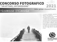 """Circolo Occhio Magico Castel di Sangro, premiate le prime 7 foto concorso """"Un attimo, un'emozione"""""""
