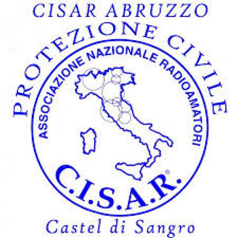 "Castel di Sangro, ""emergenze e avvisi"" di Protezione Civile a portata di Smartphone"