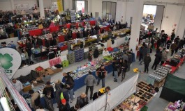 Sabato, i radioamatori  si danno appuntamento a Città Sant'Angelo