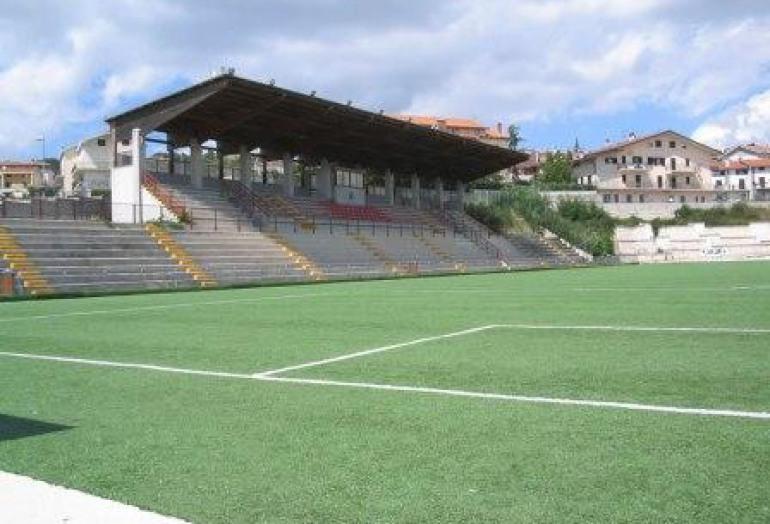 """Calcio, Coppa Italia: Vastogirardi – Cassino diretta streaming dal """"Civitelle"""" di Agnone"""