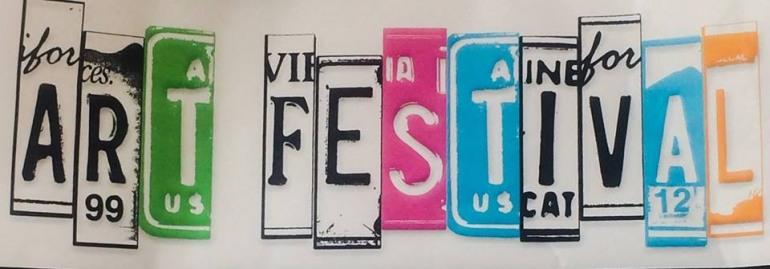 Castel di Sangro, Art Festival: si comincia oggi pomeriggio