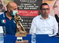 Pesca a mosca Club Azzurro 2021, a Castel di Sangro le selezioni degli atleti