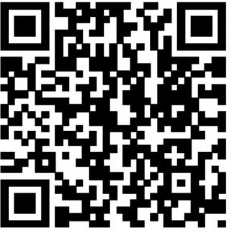 Informati 24 ore su 24 con 'Roccaraso App': arriva l' applicazione per smartphone
