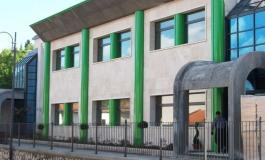 Colli a Volturno, si inaugurano mensa e palestra dell'Istituto Comprensivo