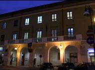 Castel di Sangro, consiglio comunale: 8 settembre ore 18