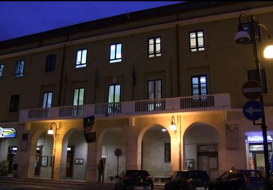 Castel di Sangro, convocazione del consiglio comunale