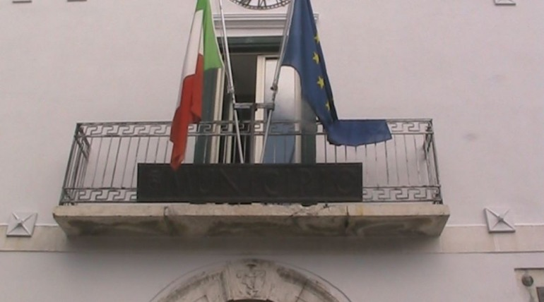 Casa di Riposo a Capracotta, il Sindaco vieta gli ingressi ai visitatori