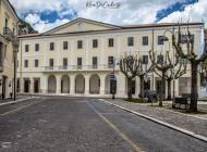 Castel di Sangro, convocazione del Consiglio Comunale in presenza
