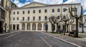 Convocazione del Consiglio Comunale di Castel Di Sangro il 5 agosto 2021