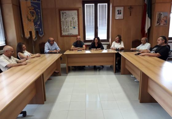 L'indimenticabile estate a Vastogirardi, la Proloco presenta il cartellone eventi 2019