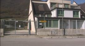 Informagiovani Castel di Sangro, sostegno alla prenotazione per vaccino Covid Abruzzo Sanità
