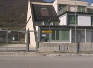 Consiglio comunale a Castel di Sangro, venerdì 14 giugno