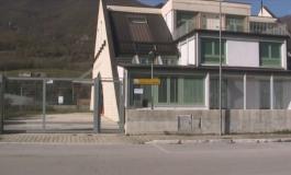 Castel di Sangro, convocato il consiglio comunale: lunedì 28 maggio