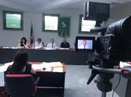 Castel di Sangro, seduta consiglio comunale del 28 settembre