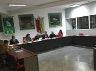 Castel di Sangro, consiglio comunale di venerdì 11 ottobre