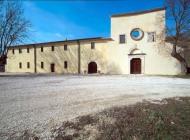 Museo Civico Aufidenate di Castel di Sangro, oggi si celebra la Giornata internazionale dei Musei