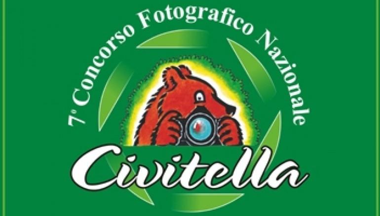 Civitella Alfedena, stasera le premiazioni del 7° concorso fotografico nazionale