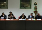 Castel di Sangro, seduta del consiglio comunale di venerdì 7 dicembre