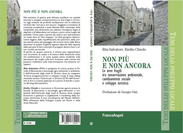 """Civitella Alfedena, dibattito sulle ricerche, le riflessioni e le azioni per le """"Aree Fragili"""""""