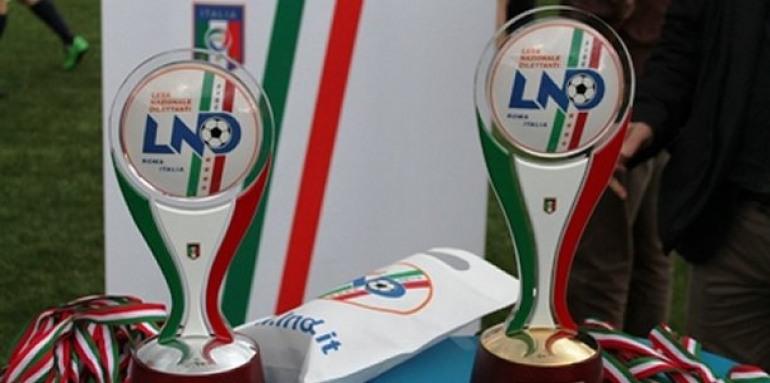 Calcio, Finale Coppa Italia Molise: TeleAesse c'è