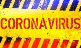 Aggiornamento Coronavirus Castel di Sangro, altri due casi positivi
