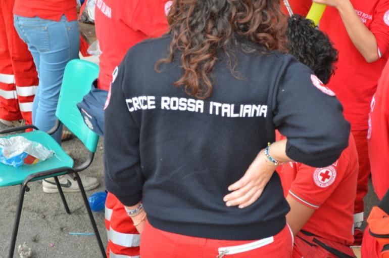 Roccaraso, Scuola: domani, esercitazione di evacuazione con i volontari C.R.I.